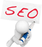 search engine submissions kolkata india, search engine submit kolkata india